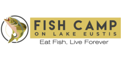Fish Camp On lake Eustis