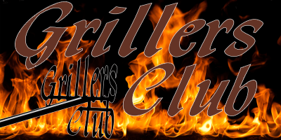 Grillers Club