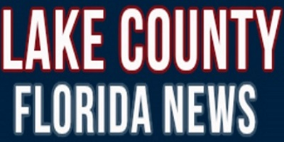 Lake County Florida News