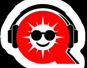 WQBQ Radio