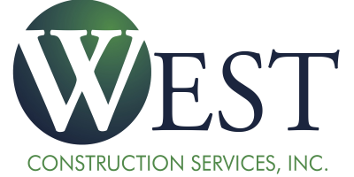 West Construction
