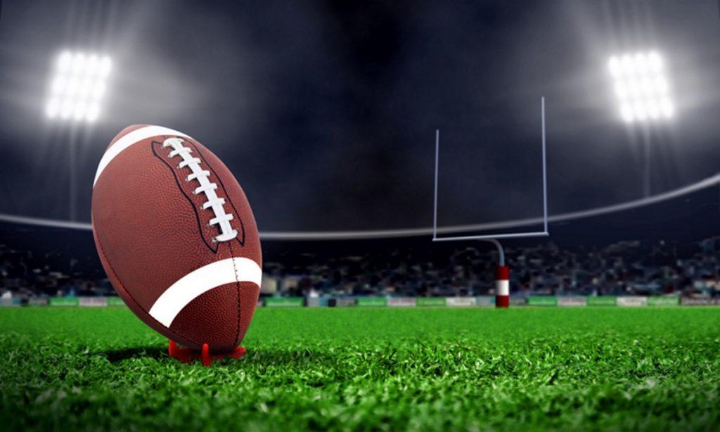 Local High School Football