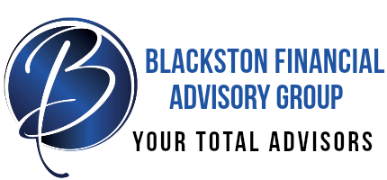 Blackston Financial Advisory Group