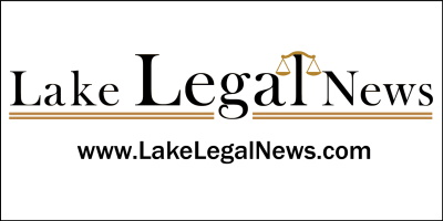 Lake Legal News