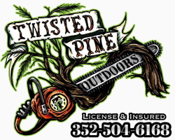 Twisted Pine Outdoors